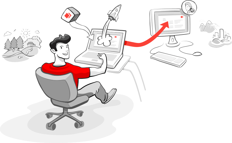 Anydesk_Home_Office