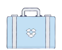 Dropbox_Business_Advanced_nuevo