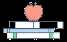Dropbox_Business_Educacion_nuevo
