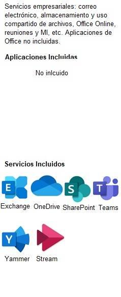 Office_365_Plan_para_empresa_E1