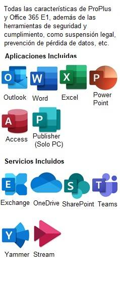Office_365_Plan_para_empresa_E3