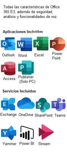 Office_365_Plan_para_empresa_E5