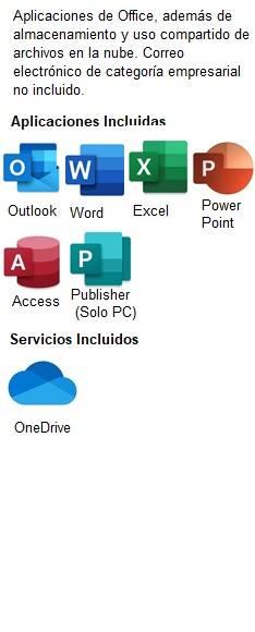 Office_365_Plan_para_empresa_ProPlus