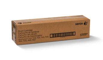 Tambor XEROX 013R00662 - 125000 páginas, Laser, Negro, Tambor 013R00662