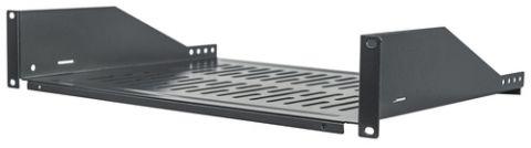 Intellinet 710954 accesorio para rack Repisa de estante