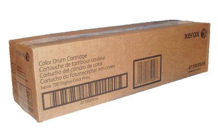 Tambor XEROX 013R00656 - Xerox, Negro, Tambor 013R00656