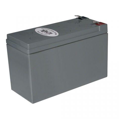 Remplazo Tripp Lite RBC51 Cartucho de Batería de Reemplazo para UPS de , APC, Belkin, Best, Powerware, Liebert y otros UPS