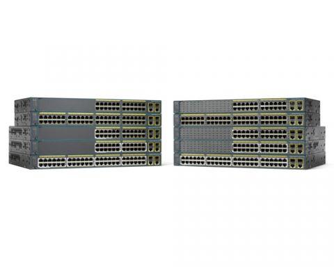 WS-C2960+24TC-S