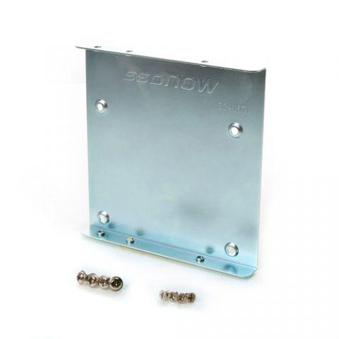Adaptadores para Disco Duro Kingston Technology SNA-BR2/35 kit de montaje