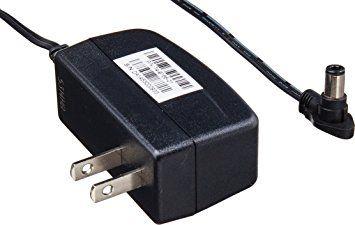 Cisco CP-3905-PWR-NA= adaptador e inversor de corriente Interior Negro