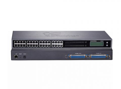 Grandstream Networks GXW4232 pasarela o controlador 10, 100, 1000 Mbit/s