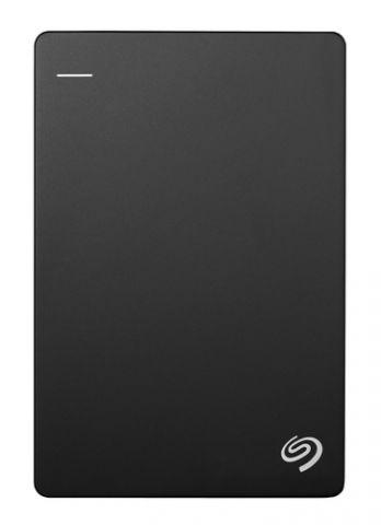 Disco duro externo Seagate Backup Plus Slim disco duro externo 2000 GB Negro