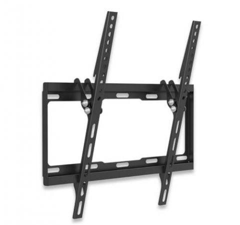 """Soporte para TV MANHATTAN 460941 - 35 kg, Acero, 32"""", 55"""", Universal 460941"""