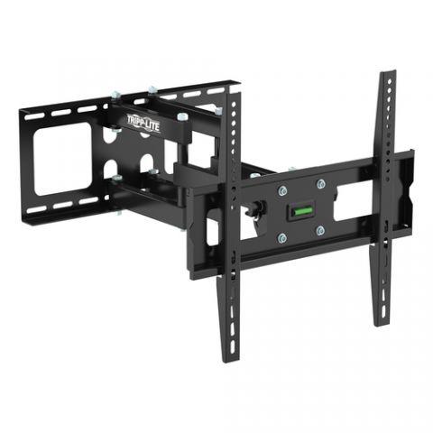 "Tripp Lite DWM2655M Soporte de Pared Giratorio / Inclinable para TV y Monitores de 26"" a 55"""