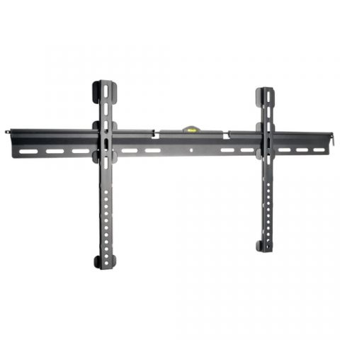 """Soporte para TV TRIPP-LITE DWF3770L - 65 kg, Metal, 37"""", 70"""" DWF3770L"""