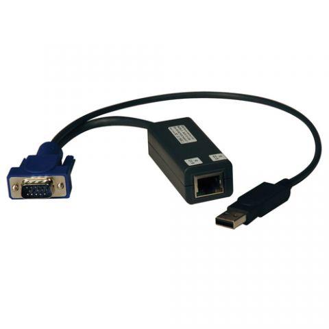 B078-101-USB-8
