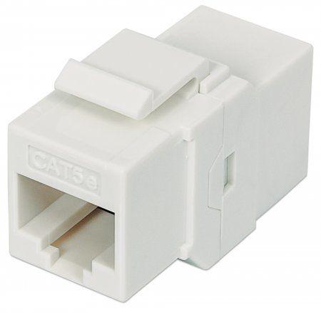 Accesorio Intellinet 504935 módulo de conectores de red