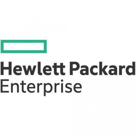 Hewlett Packard Enterprise 766203-B21 cable SATA 0.78 m