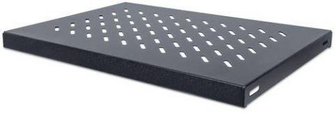 Intellinet 712521 accesorio para rack Repisa de estante