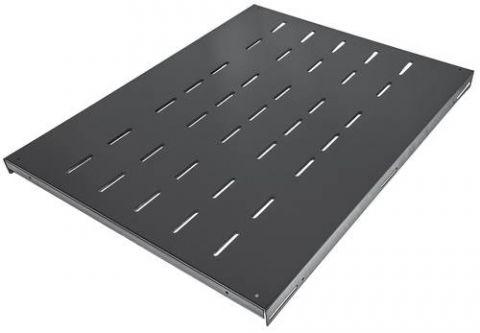 Intellinet 712576 accesorio para rack Repisa de estante