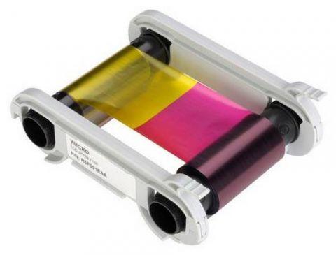 Cinta Evolis R5F008AAA cinta para impresora 300 páginas
