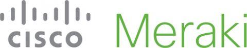 Accesorio Cisco Meraki LIC-MX64W-SEC-1YR 1 licencia(s)