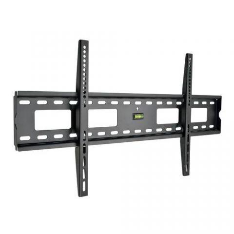 """Soporte para TV TRIPP-LITE DWF4585X - 90, 72 kg, Metal, 45"""", 85"""" DWF4585X"""