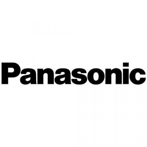 "Television Panasonic TC-43FX500X Televisor 109.2 cm (43"") 4K Ultra HD Smart TV Negro"