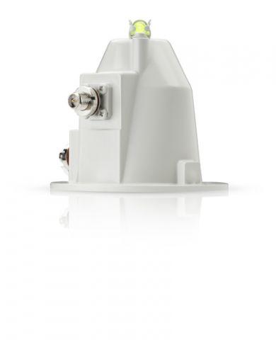 Accesorio Ubiquiti Networks AF-5G-OMT-S45 accesorio para antena de red