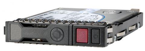 """Hewlett Packard Enterprise 765466-B21 disco duro interno 2.5"""" 2000 GB SAS"""