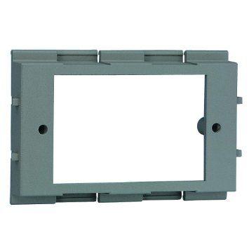 Accesorio Panduit T70DB-X kit de montaje
