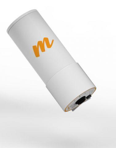 Access point Mimosa Networks A5-14 1000 Mbit/s Blanco Energía sobre Ethernet (PoE)