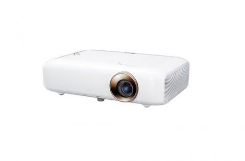 LG PH550 - 635 - 2540 mm (25 - 100 PH550