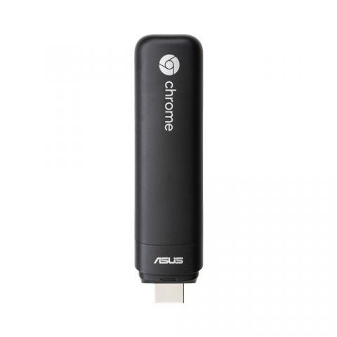 Mini PC ASUS CHROMEBIT-B013C Rockchip Chrome OS Negro