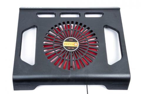 Naceb Technology NA-464 enfriador para laptop