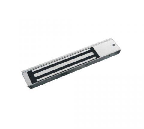 Cerradura magnética Anviz - Plata AN-ACC280A2