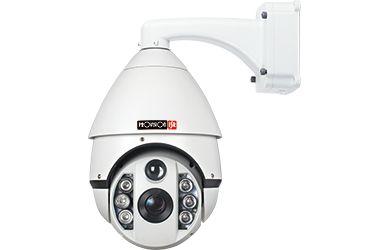 Cámaras de videovigilancia Provision-ISR ULTRA-Z Interior y exterior Domo 1920 x 1080 Pixeles Pared