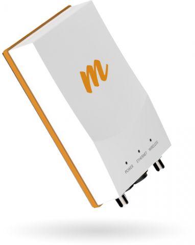 Antena Mimosa Networks B5c antena para red Clase N