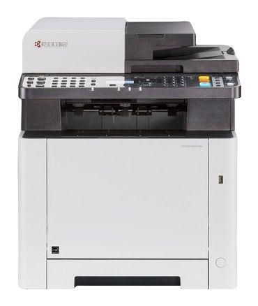 IMPKYC330