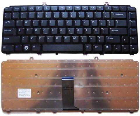 Battery First BFT305 refacción para laptop Teclado