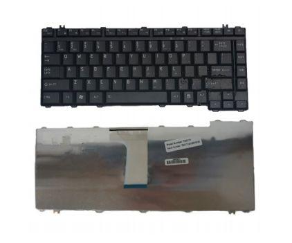 Battery First BFT171 refacción para laptop Teclado