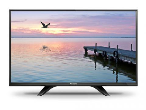 "Television Panasonic VIERA TC-32D400X Televisor 81.3 cm (32"") WXGA Negro"