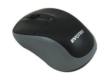 Raton Naceb Technology NA-619 ratón Ambidiestro