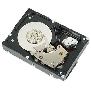 """DELL 400-APZT disco duro interno 3.5"""" 1000 GB Serial ATA III"""