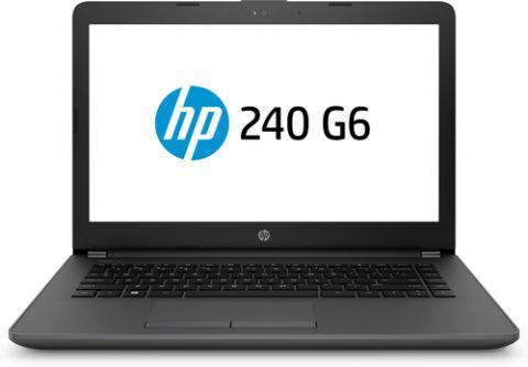 Laptop HP Laptop 240 G6