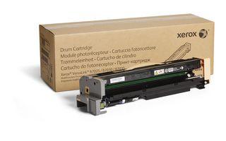 Tambor XEROX 113R00779 - Xerox, Tambor 113R00779