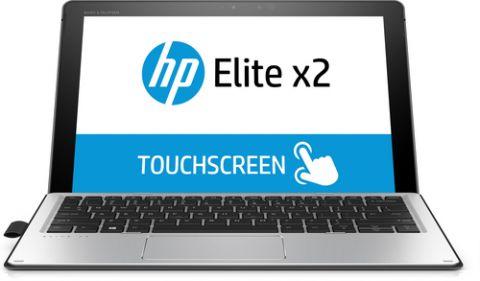 Laptop HP Elite x2 Tablet 1012 G2
