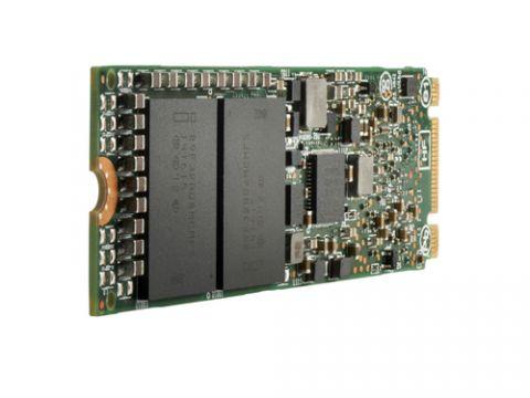 Disco Duro Hewlett Packard Enterprise 875488-B21 unidad interna de estado sólido M.2 240 GB Serial ATA III