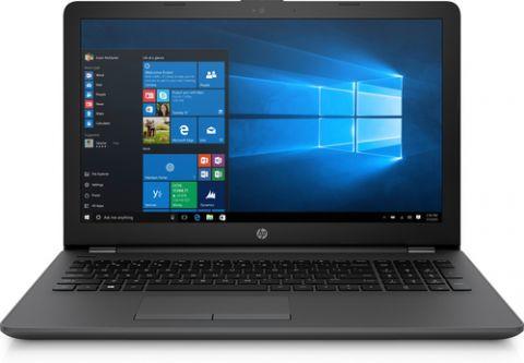 Laptop HP Notebook 250 G6