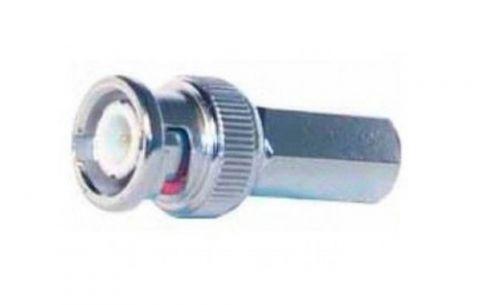 Dahua Technology VB-CRG59 conector 1 Cromo